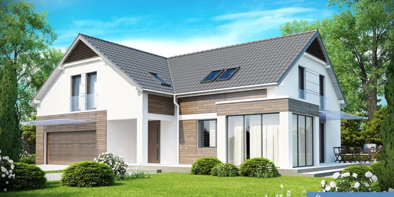 Proiect-casa-cu-Mansarda-si-Garaj-138011-1