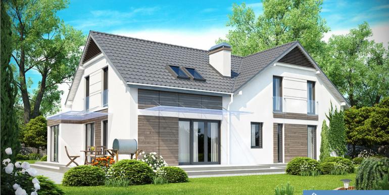 Proiect-casa-cu-Mansarda-si-Garaj-138011-2