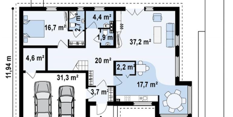 Proiect-casa-cu-Mansarda-si-Garaj-138011-3