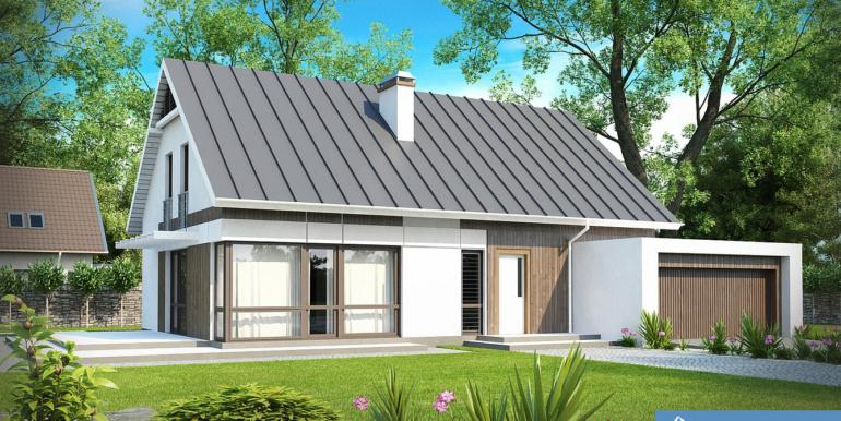 Proiect-casa-cu-Mansarda-si-Garaj-142011-1