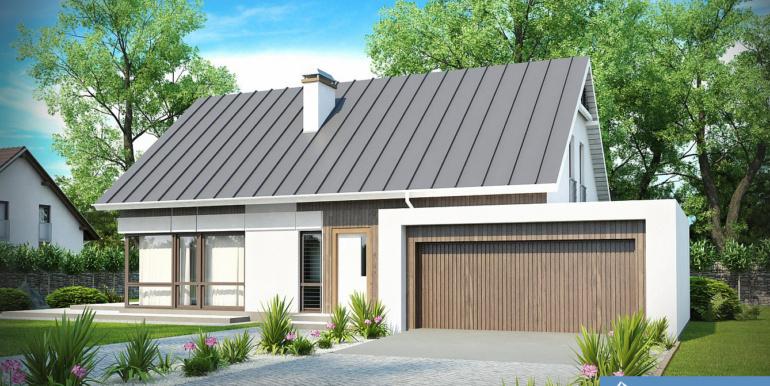 Proiect-casa-cu-Mansarda-si-Garaj-142011-3