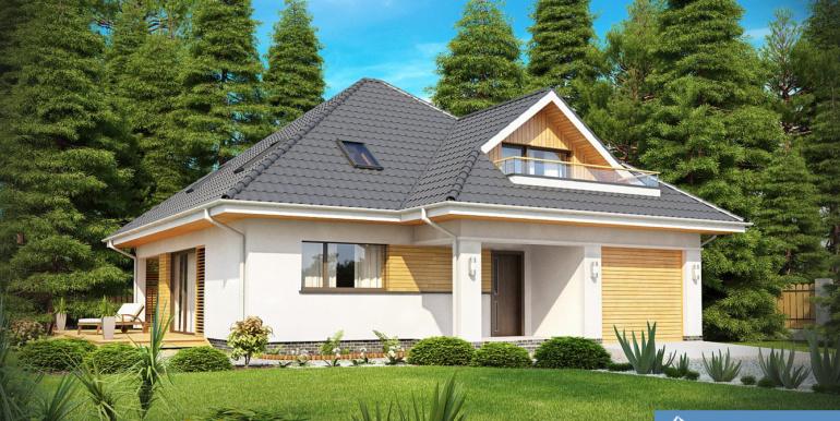 Proiect-casa-cu-Mansarda-si-Garaj-143011-1