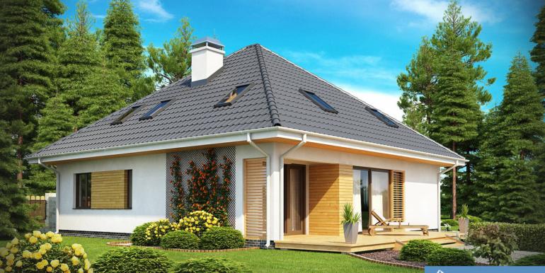 Proiect-casa-cu-Mansarda-si-Garaj-143011-2