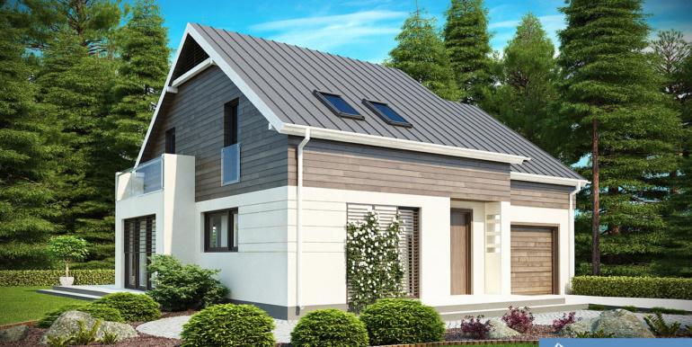 Proiect-casa-cu-Mansarda-si-Garaj-147011-1