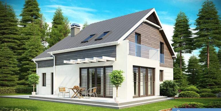 Proiect-casa-cu-Mansarda-si-Garaj-147011-2