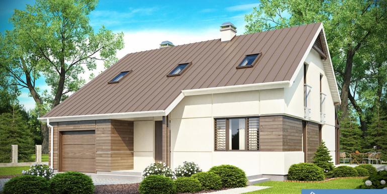 Proiect-casa-cu-Mansarda-si-Garaj-148011-1