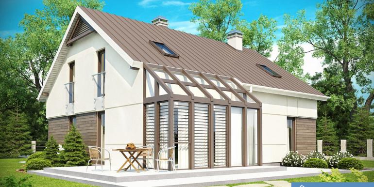 Proiect-casa-cu-Mansarda-si-Garaj-148011-2