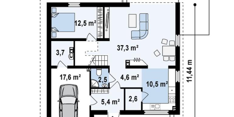 Proiect-casa-cu-Mansarda-si-Garaj-148011-3