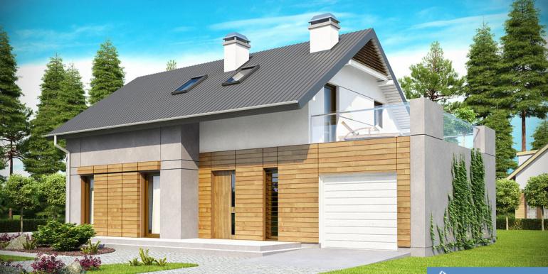 Proiect-casa-cu-Mansarda-si-Garaj-149011-1