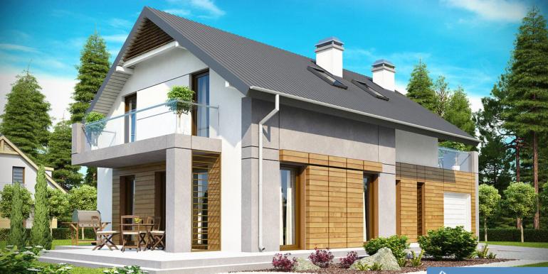 Proiect-casa-cu-Mansarda-si-Garaj-149011-2