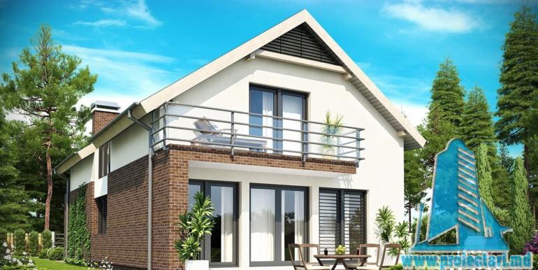 proiect-casa-cu-mansarda-si-garaj-154011-2