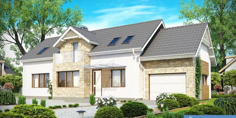 Proiect-casa-cu-Mansarda-si-Garaj-157011-1