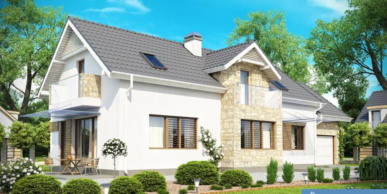 Proiect-casa-cu-Mansarda-si-Garaj-157011-2