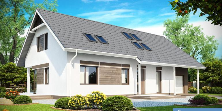 Proiect-casa-cu-Mansarda-si-Garaj-160011-1