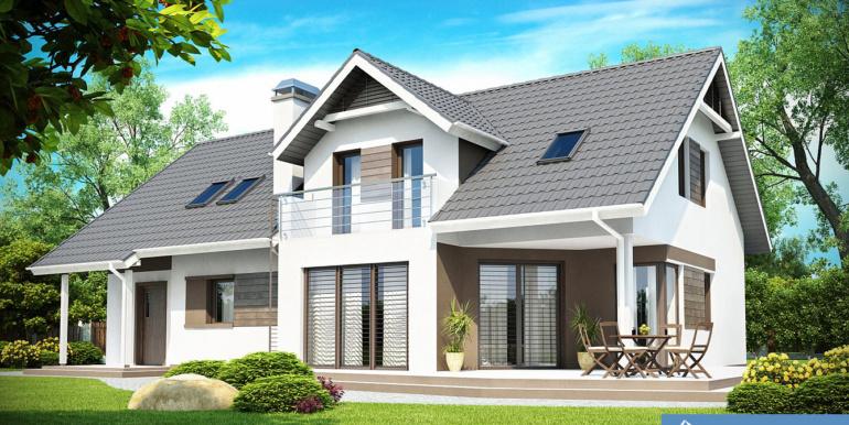 Proiect-casa-cu-Mansarda-si-Garaj-160011-2