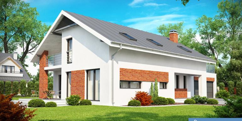 Proiect-casa-cu-Mansarda-si-Garaj-161011-1
