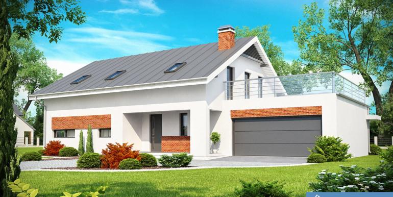 Proiect-casa-cu-Mansarda-si-Garaj-161011-3