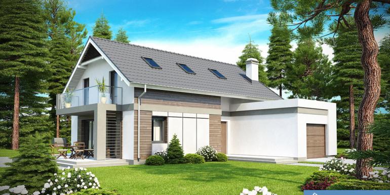 Proiect-casa-cu-Mansarda-si-Garaj-168011-1