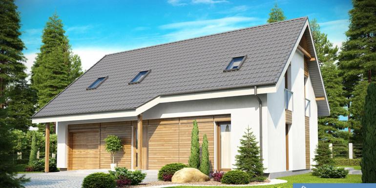 Proiect-casa-cu-Mansarda-si-Garaj-170011-1