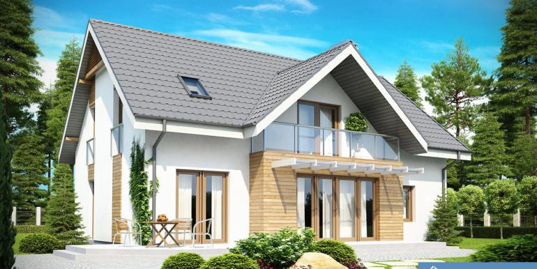 Proiect-casa-cu-Mansarda-si-Garaj-170011-2