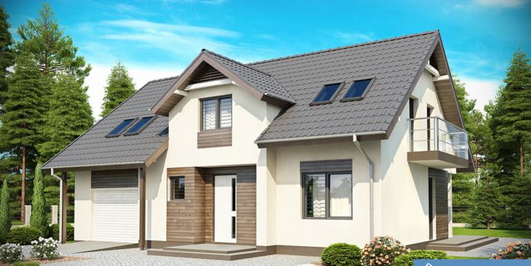 Proiect-casa-cu-Mansarda-si-Garaj-172011-1