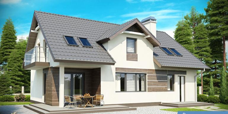 Proiect-casa-cu-Mansarda-si-Garaj-172011-2