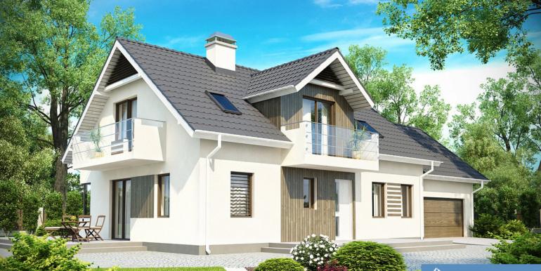 Proiect-casa-cu-Mansarda-si-Garaj-175011-1