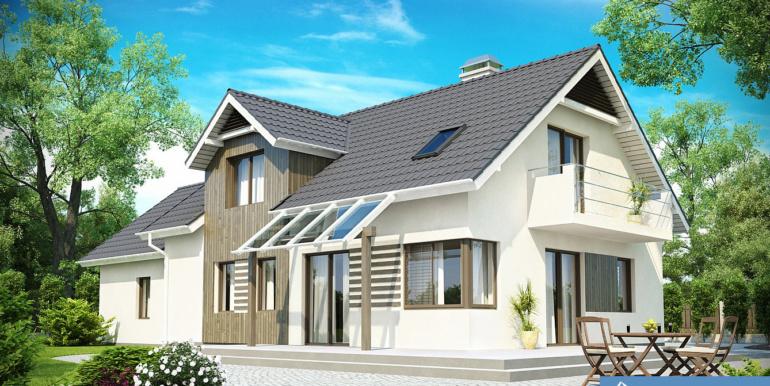 Proiect-casa-cu-Mansarda-si-Garaj-175011-2