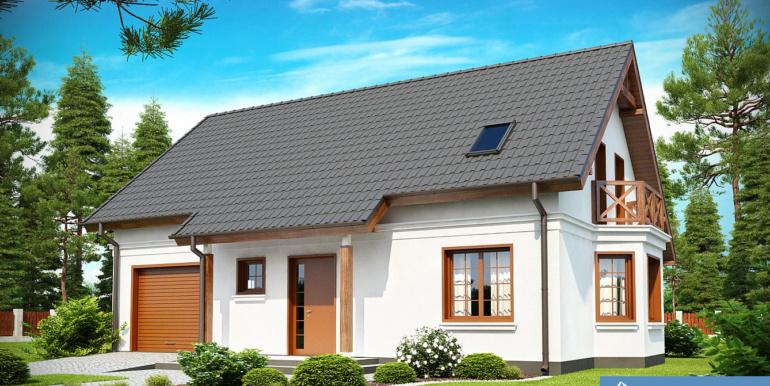 Proiect-casa-cu-Mansarda-si-Garaj-178011-1