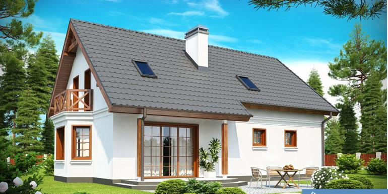 Proiect-casa-cu-Mansarda-si-Garaj-178011-2