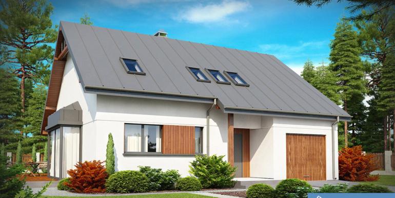 Proiect-casa-cu-Mansarda-si-Garaj-186011-2