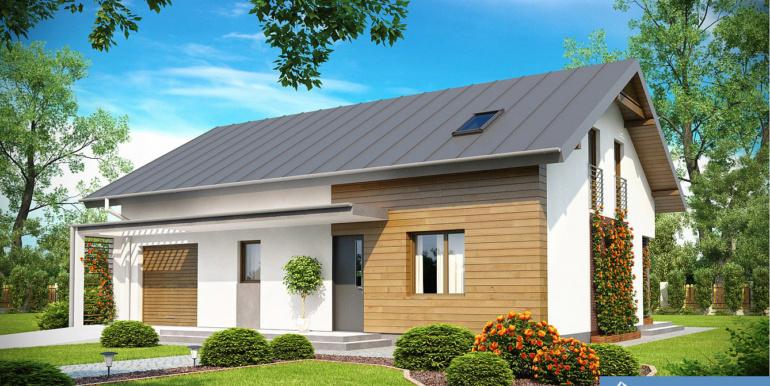Proiect-casa-cu-Mansarda-si-Garaj-188011-1