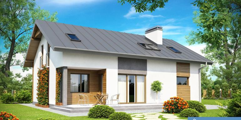 Proiect-casa-cu-Mansarda-si-Garaj-188011-2