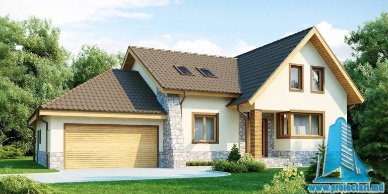 proiect-casa-cu-mansarda-si-garaj-31011-1