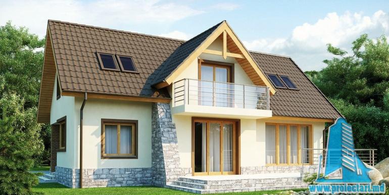 proiect-casa-cu-mansarda-si-garaj-31011-2