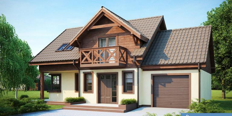 Proiect-casa-cu-Mansarda-si-Garaj-33011-1
