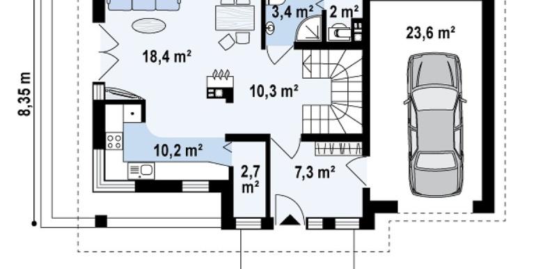 Proiect-casa-cu-Mansarda-si-Garaj-33011-3