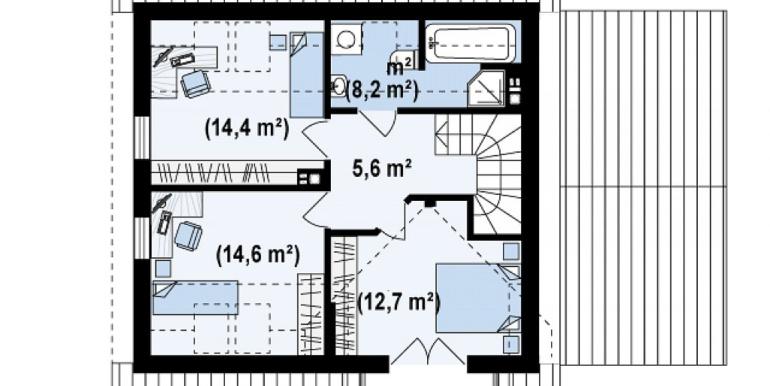 Proiect-casa-cu-Mansarda-si-Garaj-33011-4