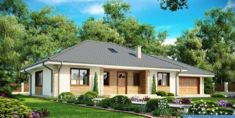 Proiect-casa-cu-Mansarda-si-Garaj-35011-1