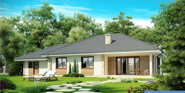 Proiect-casa-cu-Mansarda-si-Garaj-35011-2