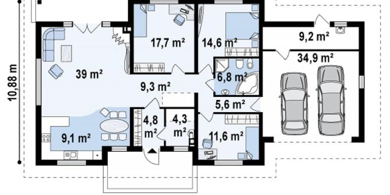 Proiect-casa-cu-Mansarda-si-Garaj-35011-3
