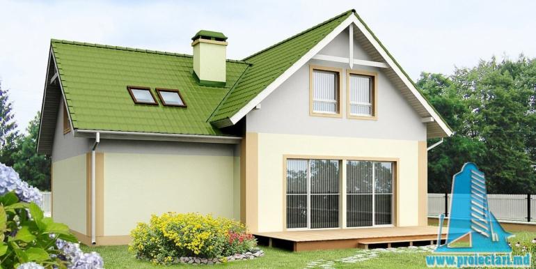 proiect-casa-cu-mansarda-si-garaj-43011-2