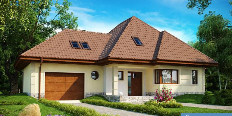 Proiect-casa-cu-Mansarda-si-Garaj-48011-1