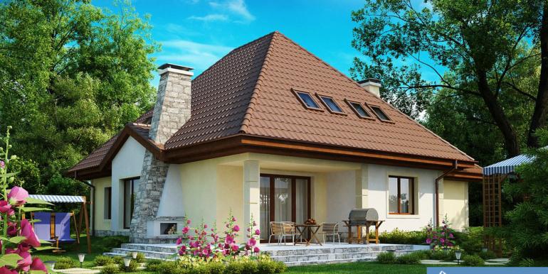 Proiect-casa-cu-Mansarda-si-Garaj-48011-2