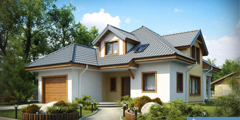 Proiect-casa-cu-Mansarda-si-Garaj-49011-1