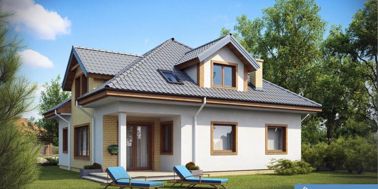 Proiect-casa-cu-Mansarda-si-Garaj-49011-2