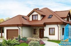 proiect-casa-cu-mansarda-si-garaj-58011-1 www.proiectari.md