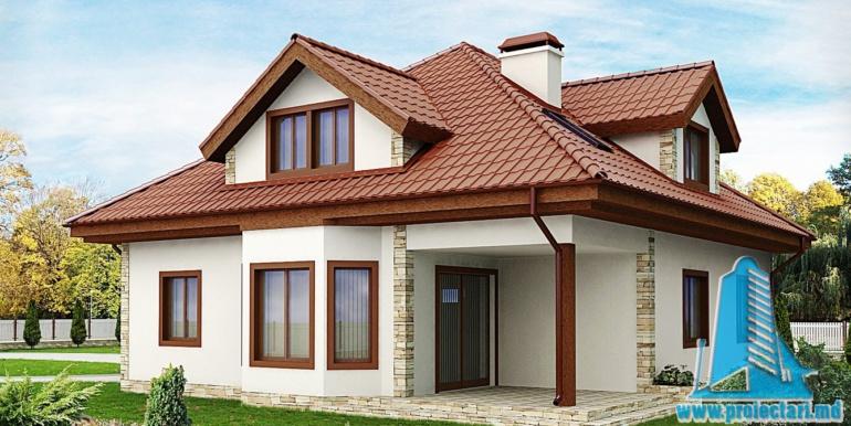 proiect-casa-cu-mansarda-si-garaj-58011-2