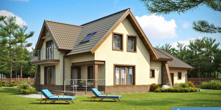 Proiect-casa-cu-Mansarda-si-Garaj-70011-2