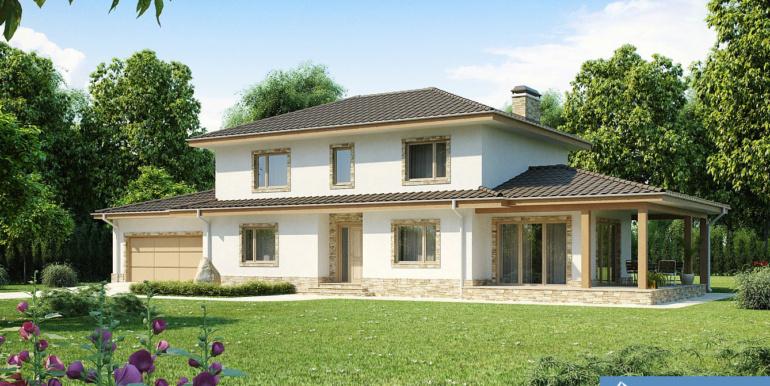 Proiect-casa-cu-Mansarda-si-Garaj-74011-1
